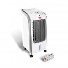 Climatizador portátil Modelo Maxcold FOCO