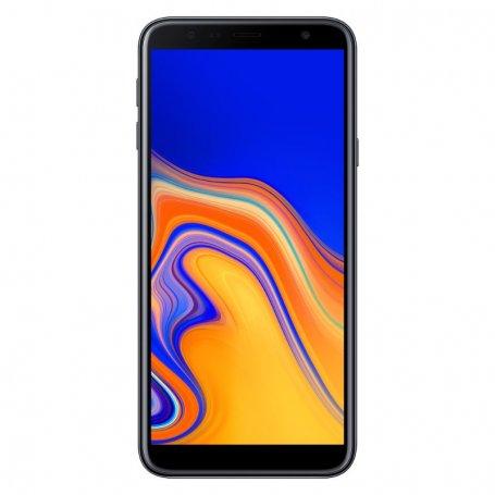 Celular Samsung J4+