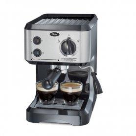 Espresso OSTER 15 bares CMP55