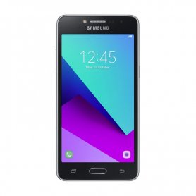 Galaxy J2 Prime SAMSUNG