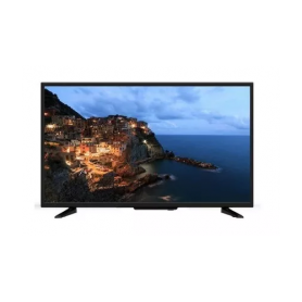 TV LED 32 PULG BIXLER HD READY BX-32HD