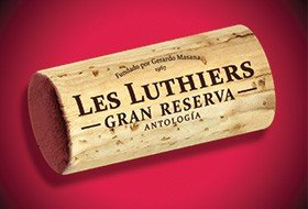 20% Les Luthiers Gran Reserva