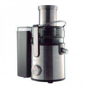 Extractor de Jugos SMARTLIFE MODELO: SL-JE0350