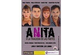 2x1 Anita