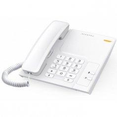 Alcatel T26 Ar Teléfono Escritorio