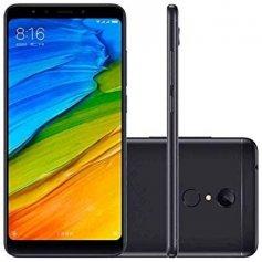 Celular Xiaomi Redmi 5