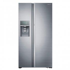 Heladera Samsung FOOD SHOWCASE 800 LTS
