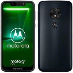 Motorola E5 16 GB