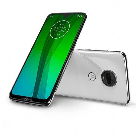 Motorola Moto G7 64 GB