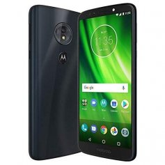 Motorola Moto G 6 Plus 64GB