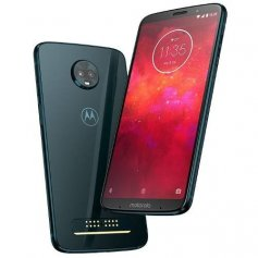 Motorola G7 Power 32 GB