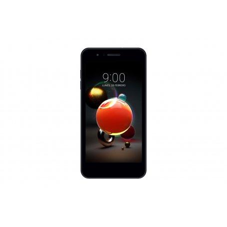Celular LG K9 16GB