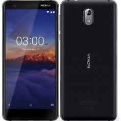 Celular Libre Nokia 3.1