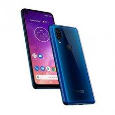 Motorola Moto Vision