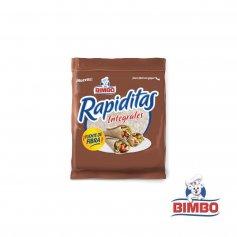 Rapiditas Integrales 265g