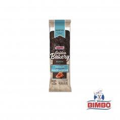 Budín GOLDEN BAKERY Chocolate con Chips 225g