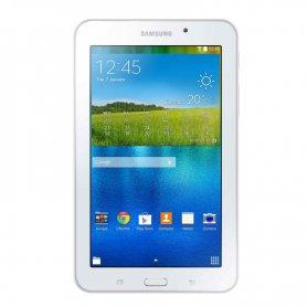 Galaxy Tablet T113 SAMSUNG