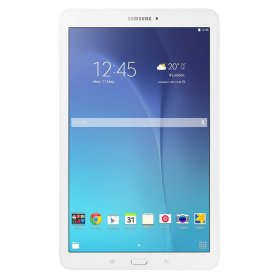 Galaxy Tablet T560 10""