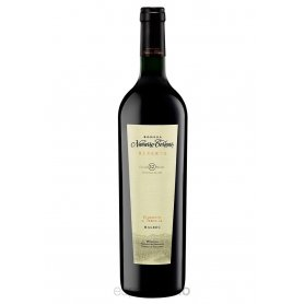 Navarro Correas RESERVA - MALBEC 750ml
