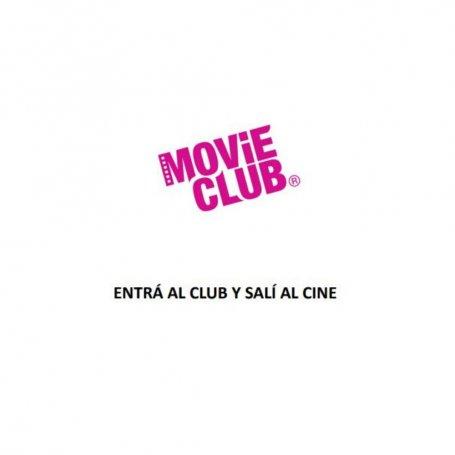 MovieClub