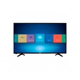 SMART TV LED 32 BGH HD