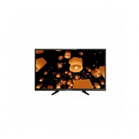 SMART TV LED 32 KNJ HD