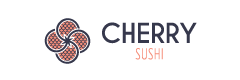 10% Cherry Sushi Delivery