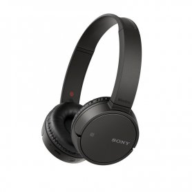 Auriculares SONY Bluetooth MDR-ZX220BT