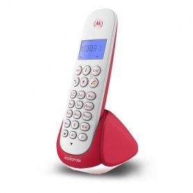 Inalámbrico con Identificador de llamadas M750