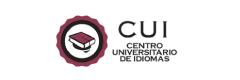 20% CUI- Centro Universitario de Idiomas