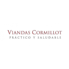 10% Viandas Cormillot