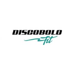 DTO Discobolo Gym