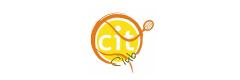 20% CIT Club de Tenis