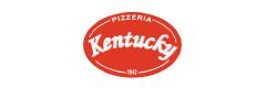 20% Kentucky