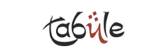 10% Tabule Delivery