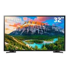 "Smart TV SAMSUNG 32"" HD"