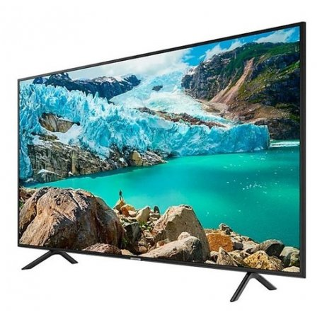 "Smart TV SAMSUNG 50"" UHD 4K"