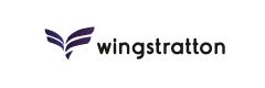 35% Wingstratton