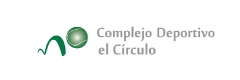 50% Complejo Deportivo El Circulo