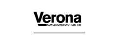 PROMO Concesionario Fiat Verona