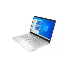 Notebook HP-15-DY1036NR 15-Inch FHD 10th Gen Intel Core i5 8 GB RAM, 256 GB SSD Win 10