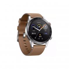 Reloj Inteligente Smartwatch Huawei Honor Magicwatch 2 46 Mm