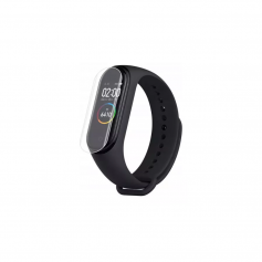 Reloj Xiaomi Mi Band 4 Original Smart Watch Natacion Español