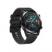 Smartwatch Huawei Honor Magic Watch 2 46mm Reloj Inteligente