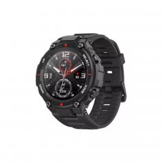 Smartwatch Xiaomi Reloj Amazfit T Rex Gps 5 Atm Sport
