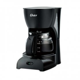 Cafetera OSTER filtro DR5B