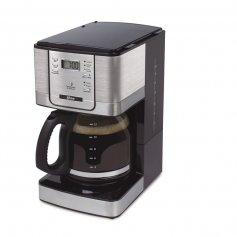 Cafetera OSTER Filtro 12 tazas