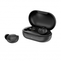 Auriculares Inalambrico Tws Qcy T9s Bluetooth 5.0