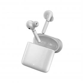Auriculares Bluetooth Haylou T19 Microfono Inalambrico