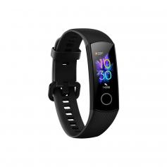 Huawei Honor Smart Band 5 Amoled Bluetooth 5.0 Sport + Film